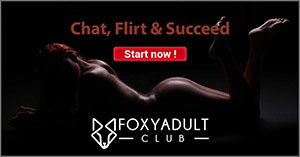 Foxyadult-start-now