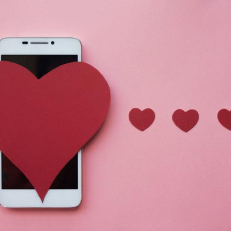 Fremtiden for Dating og kjærlighet