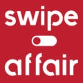 Gjennomgang av Swipe-Affair.com