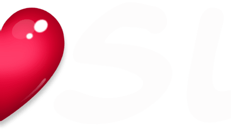 cropped-DS2-logo-1-1.png