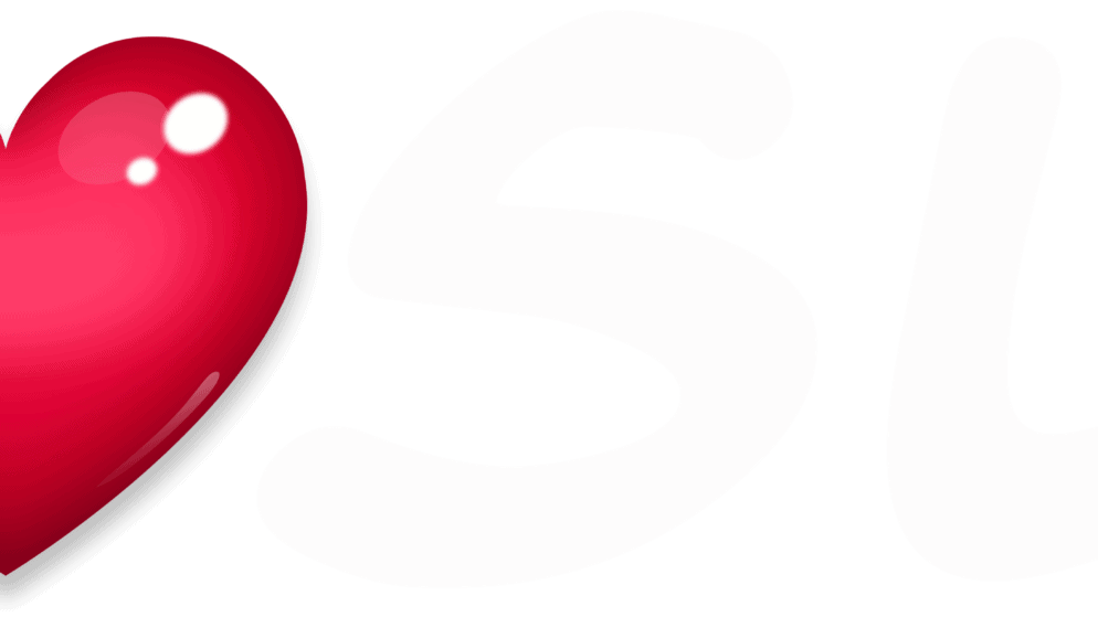 cropped-DS2-logo.png