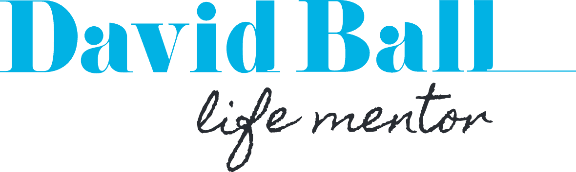 David Ball Logo