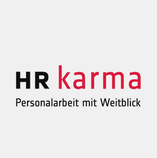 karma - Webdesign - Grafik-Design - Logodesign - Illustration - designplus in Köln