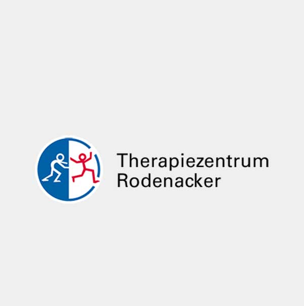 rodenacker - Webdesign - Grafik-Design - Logodesign - Illustration - designplus in Köln