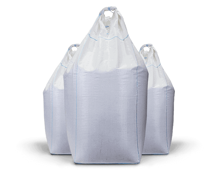 Woven sack FIBC bags bulk bags manufacturers