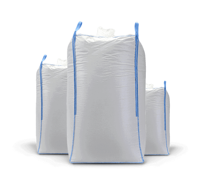 upanel-bag bulk bag manufacturers