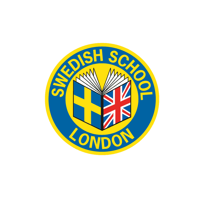 Svenska Skolan i London
