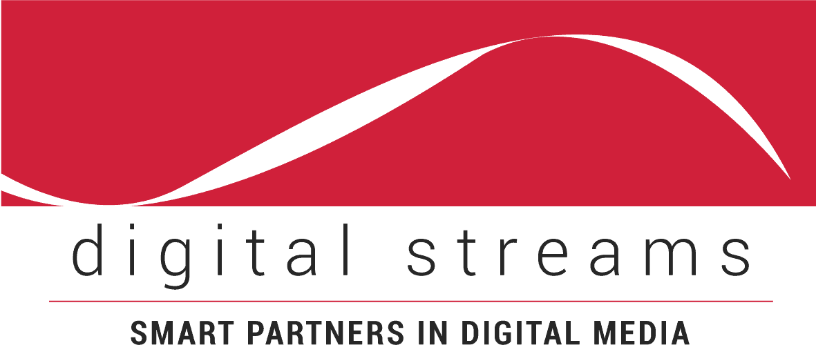 digital-streams-smart-partners-digital-media