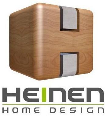 Heinen Home Design