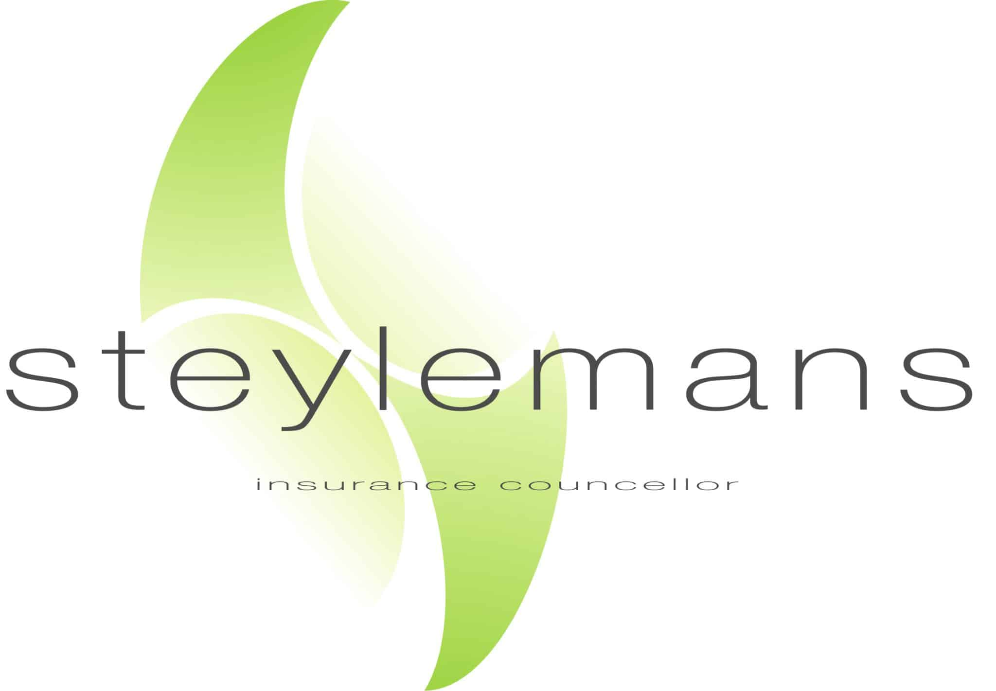 Steylemans & Co