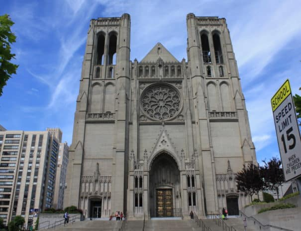 Grace Cathedral 3133