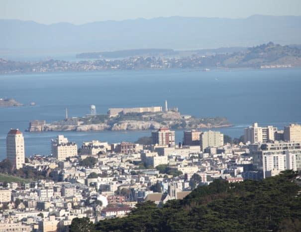Alcatraz from twin Peaks IMG_3283