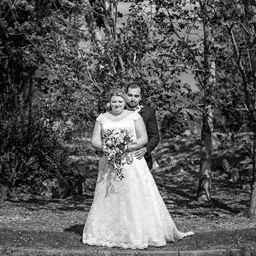 Wedding of Olivia and Matt at The Hickstead Hotel, Sussex