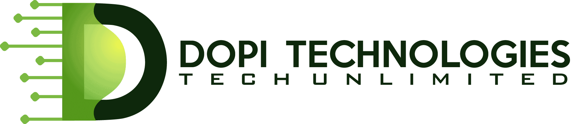 Dopi Techno;ogies