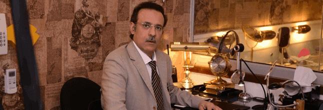 BEST SKIN SPECIALIST & DERMATOLOGIST IN ISLAMABAD