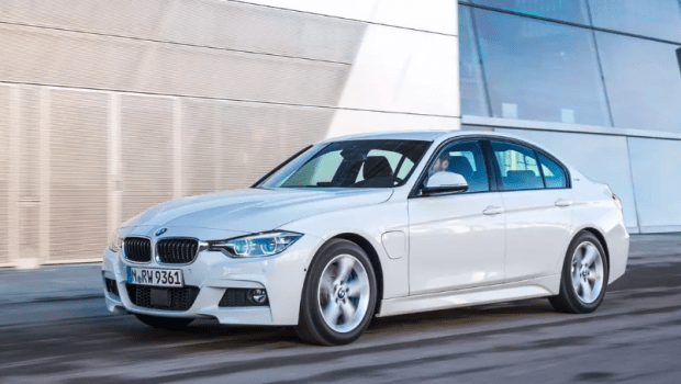 BMW Hybrid Battery Replacement Costs In Detail