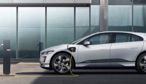 Jaguar I-Pace_2020_launched