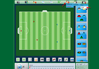 Animationssoftware easy2coach