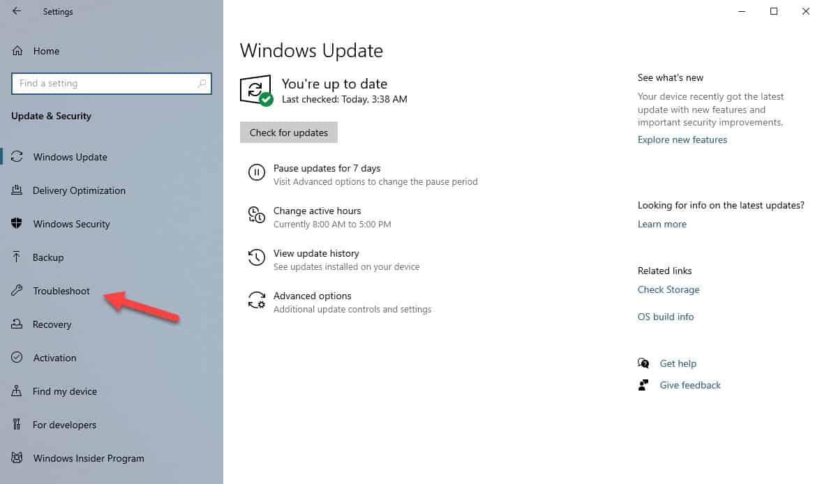 Windows 10 Headphones Not Detected