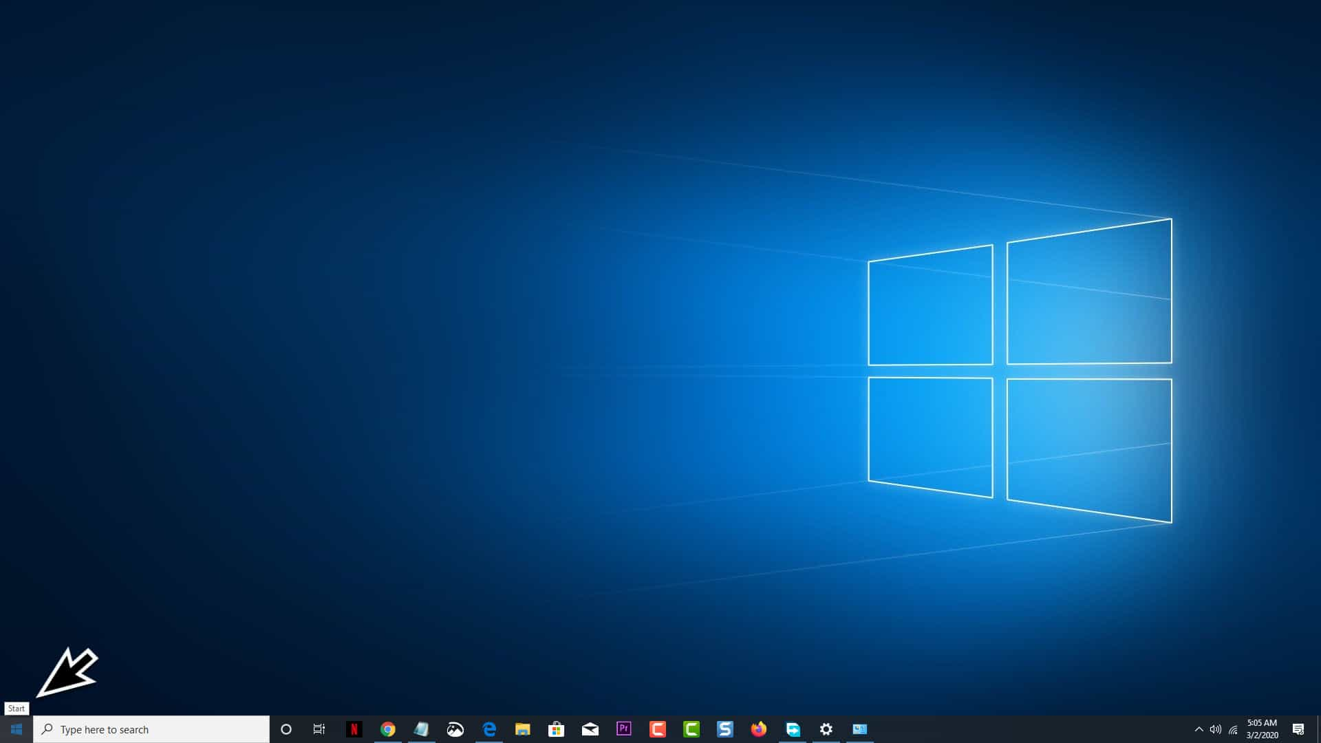 Make Windows 10 run faster by disabling animations