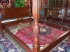Councill Craftsman Canopy Bed