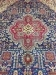 persian rug 8 by 12