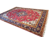 tabriz rug