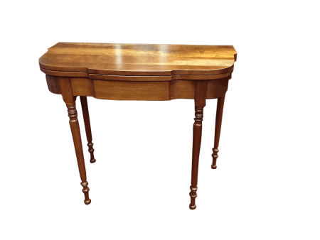 Suters Furniture Games table