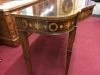 Maitland Smith Furniture