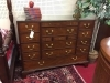 vintage kittinger furniture