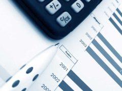 Pagamenti rateali per la ristrutturazione della tua casa ad Alessandria: e le detrazioni?