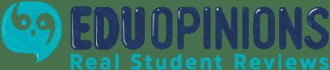EDUopinions logo