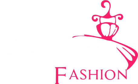 EKOSISI FASHION