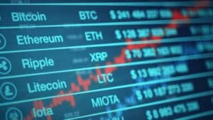 "North Carolina Will and Estate Attorney Says, ""When It Comes to Cryptocurrency, Estate Planning Is a Must!"""