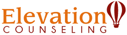 Elevation Counseling Logo