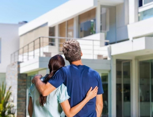 First-home buyers to take advantage of new government scheme in 2020
