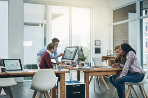 Three Office 365 Trends to Pay Attention To