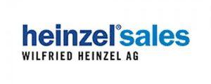 Heinzel Sales AG
