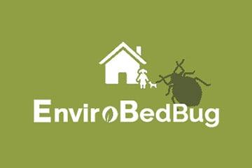 Enviro Bedbug