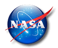 eProvided Client: NASA/JPL