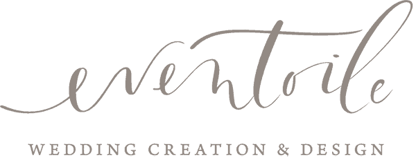 Eventoile Wedding Creation & Design