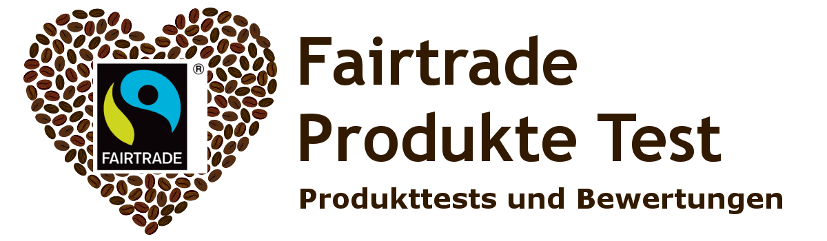 Fairtrade Produktetest