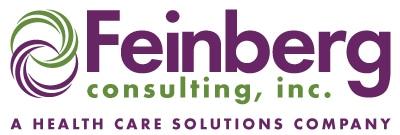 Feinberg Consulting, Inc.