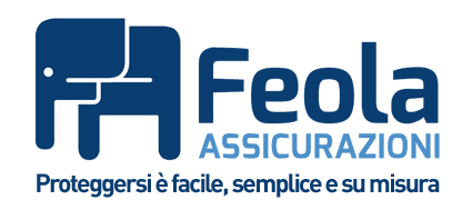 Feola Assicurazioni Brescia
