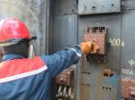 Cеверодонецкий «Азот» может остаться без тока