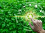 «ФосАгро» запускает свой экологический стандарт