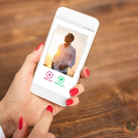 5 Best Android Dating Apps in 2019