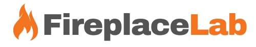 FirePlaceLab logo
