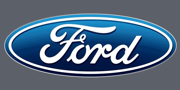 Ford Slider
