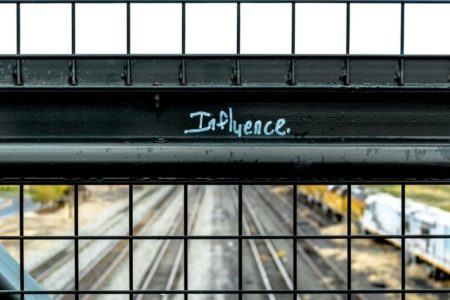 How to Influence Visitors On Your Website to Take Relevant Action